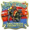 fire-patch-05.jpg